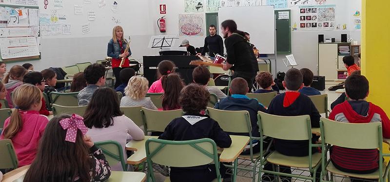 EMMusica (2)