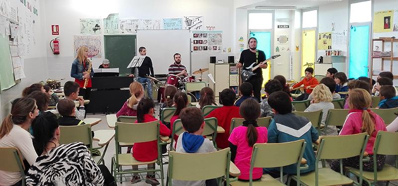 EMMusica (6)
