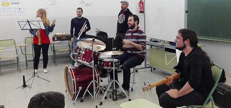 EMMusica (7)