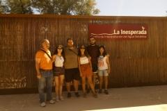 LaInesperadaEstudioSalinasInterior (1)