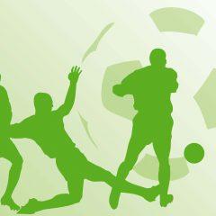 Crónica 11ª Jornada Escuelas Deportivas