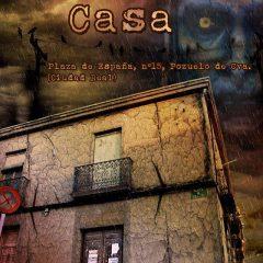"""Vuelve """"La Casa"""""""