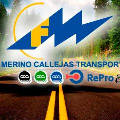 Felipe Merino Callejas Ttes. S.L.