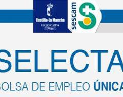 Actualización Méritos SESCAM