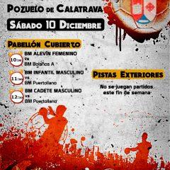 7ª Jornada EDM