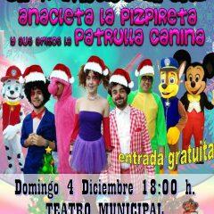 Show Música Infantil