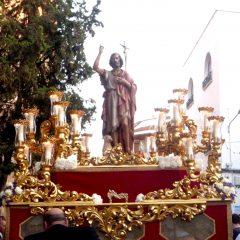 Hermandad San Juan Bautista