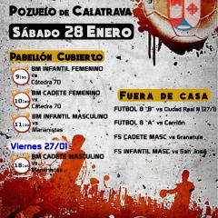 11ª Jornada EDM