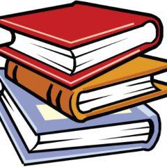 Matriculación y comienzo de clases