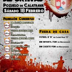 14ª Jornada EDM