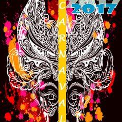 Programa Carnaval 2017