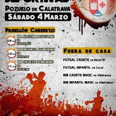 15ª Jornada EDM