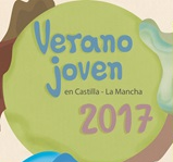 Programa Verano Joven 2017