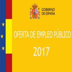 Empleo Público Adm. General del Estado