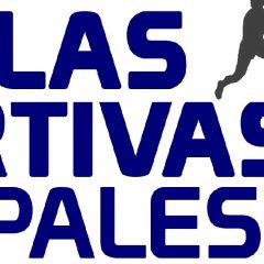 Formulario Inscripción Escuelas Deportivas 17/18