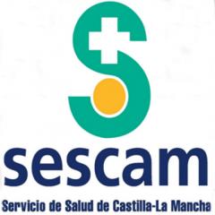 Guía Inscripción Oposiciones SESCAM