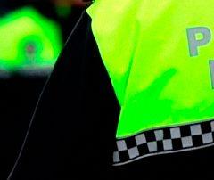 Nombramiento de funcionarios: Policía Local