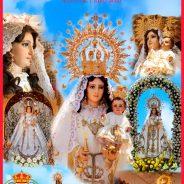 Romería Mayo'18: Programa de Actos