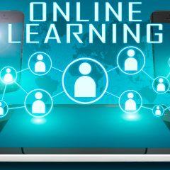 ¿Un Ciclo Formativo e-learning?