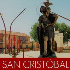 San Cristóbal 2018