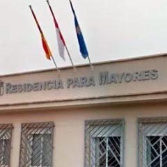 Pliegos Residencia