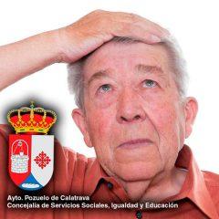 Envejecimiento Activo: trabajalo