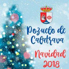Enciende tu navidad 2018