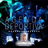 Agenda Deportiva Pozueleña 13 feb 2019