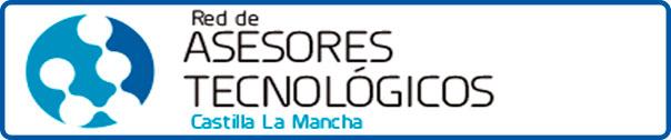 Red de Asesores Tecnológicos