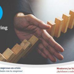 SOS Mentoring