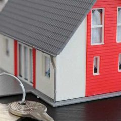 Medidas urgentes en materia de alquiler