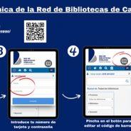 """Biblioteca Pública Municipal """"José María de la Fuente"""""""