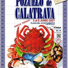 II Jornadas Gastronómicas del Marisco Gallego