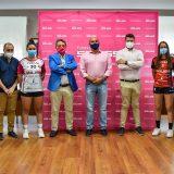 Club Balonmano Pozuelo de Calatrava